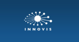 The Innovations in Visualization Laboratory (Innovis) logo